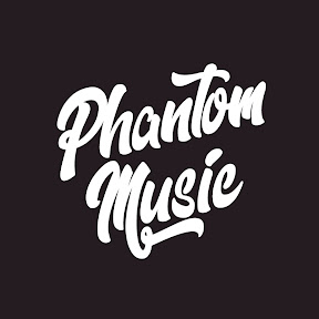 Phantom Music