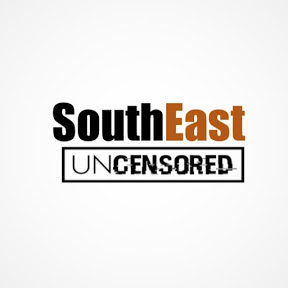 Southeast Uncensored