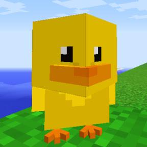 Pato Pato
