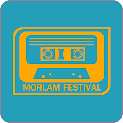MORLAM FESTIVAL