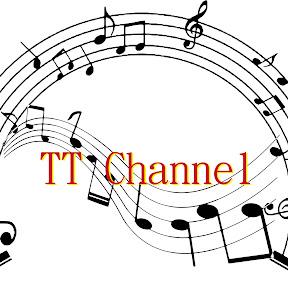 影評TT Channel