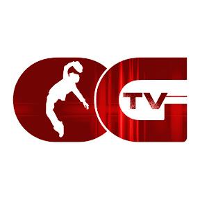 Ocean Groove TV