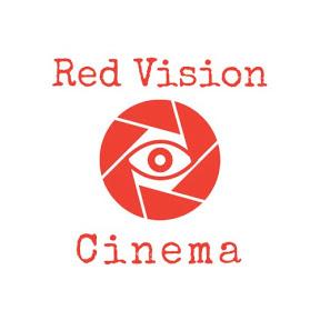 Red Vision Cinema