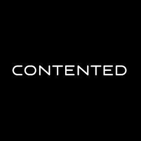 Contented Videos