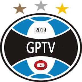 Grêmio PlayTV