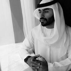 سلطان البريكي Sultan Albraiki
