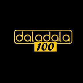 Daladala100