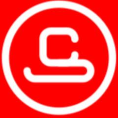 КолДон