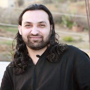Tass Karim