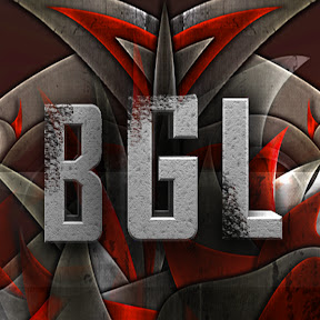 BulletGamingLab