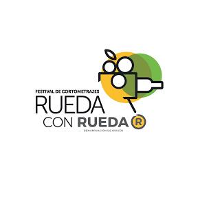 Rueda con Rueda