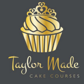 Taylor Made Cake Courses