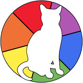 Animal Fact Files