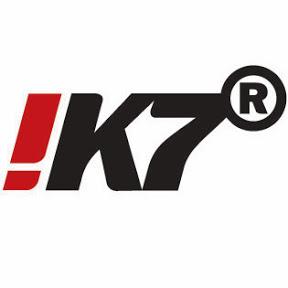 !K7 Records