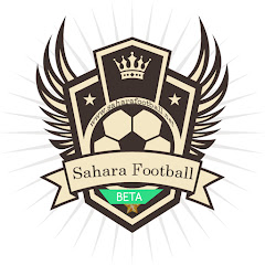 Sahara Football Beta