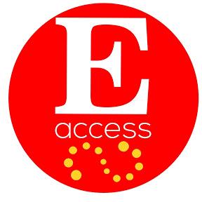 The E Access Channel