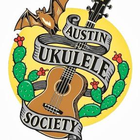 Austin Ukulele Society