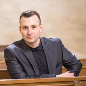 Vlad Dîrzu