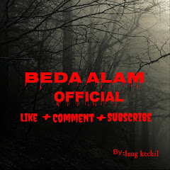 BEDA ALAM OFFICIAL