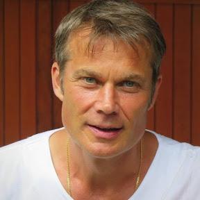 Dieter Pauwels