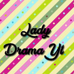 LadyDrama YT