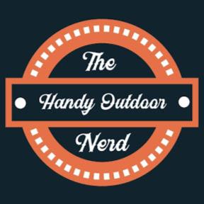 The Handy Outdoor Nerd