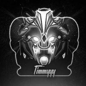 Timmyyy™