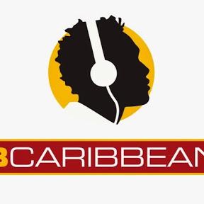 B Caribbean