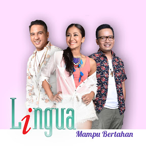 Lingua Official