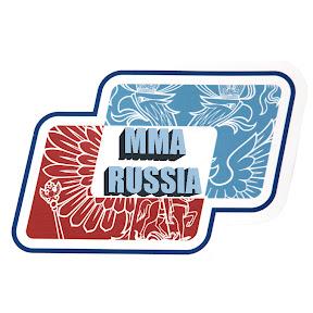 MMA RUSSIA