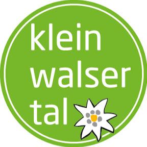 KleinwalsertalTV