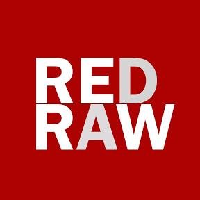 REDRAW STUDIO