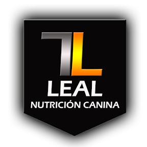 LEAL Nutrición Canina