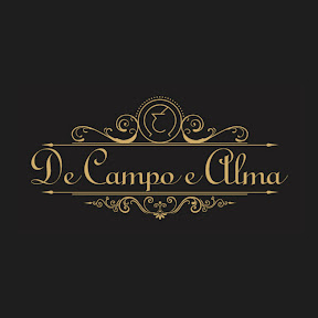 De Campo e Alma