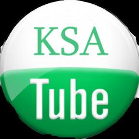 يوتيوب KSA