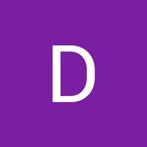 DPanabakerOrg