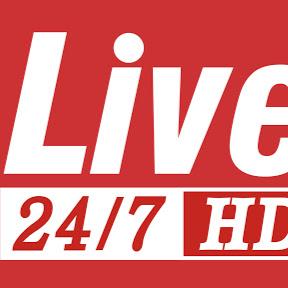 LiveTv24/7HD