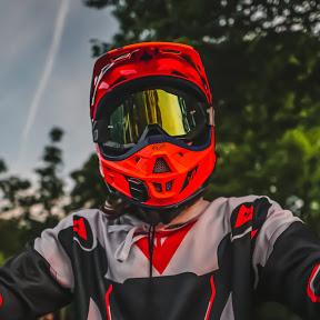 Vannah Rides