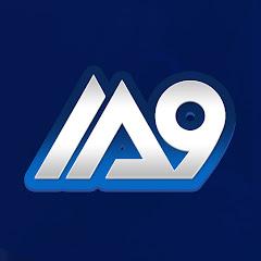 AA9skillz