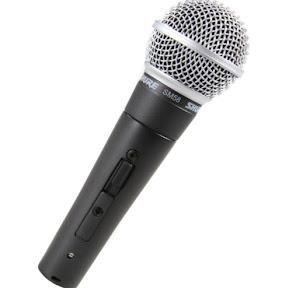노래놀래?