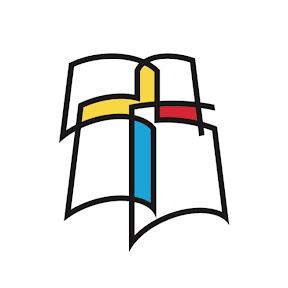 Kościół Chrześcijan Baptystów, Pierwszy Zbór w Gdańsku