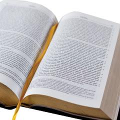 Pregando a palavra tempo e fora de tempo