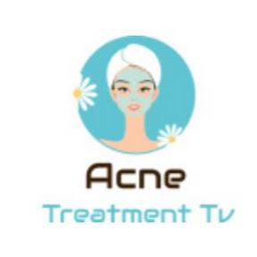 Acne Treatment Tv