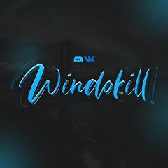 Windokill So2