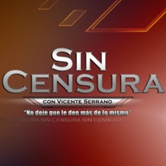 Sin Censura TV