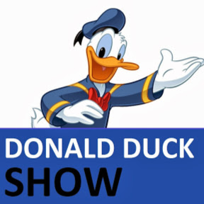 The Donald Duck Show