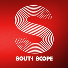 SouthScope Tamil