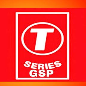T-SERIES GSP