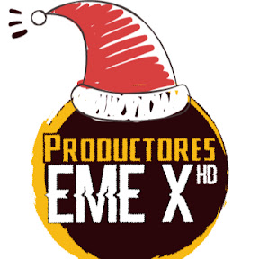 PRODUCTORES EME X