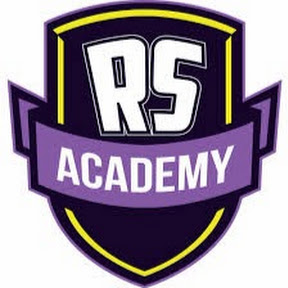 RS Academy